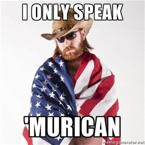 Merica Meme - murica know your meme