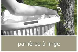Cintres Gain De Place : etendoir a linge gain de place maison design ~ Dailycaller-alerts.com Idées de Décoration