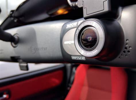 nextbase gw dash cam review drivn user car reviews