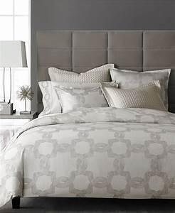 Hotel, Collection, European, Linens, Ironwork, Duvet, Covers