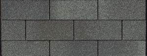 Colonial Comparison Chart Xt 25 Residential Roofing Certainteed