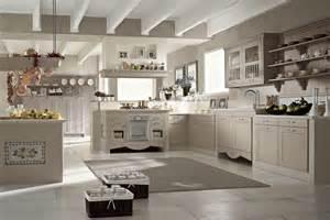 Cucina Esterna In Muratura: Foto cucina in muratura esterna di ...
