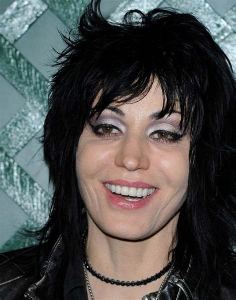 joan jett    valentine video premiere