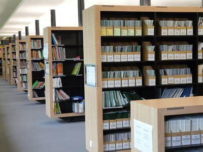 cadre d emploi fpt le cadre d emploi de biblioth 233 caire territorial