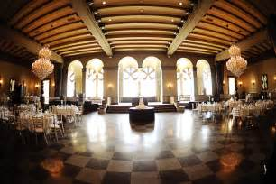 wedding venues in buffalo ny wedding venues banquet halls buffalo ny