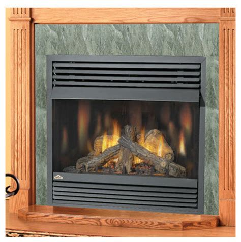 gas fireplace accessories inspiring gas fireplace accessories 5 vent free gas