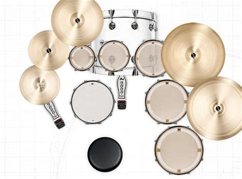 Related Galleries 7 Piece Yamaha Drum Sets
