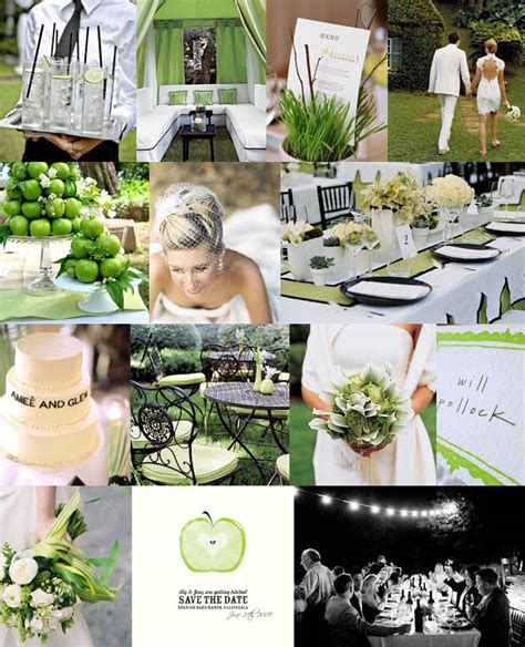 something new something green eco friendly wedding