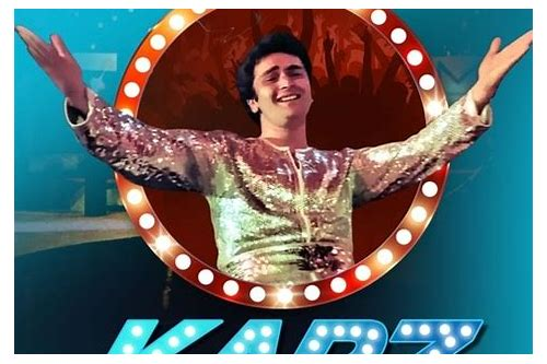Karz songs download and listen to karz songs online only on jiosaavn.