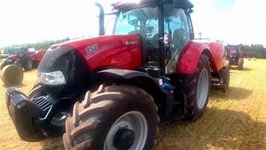 Case 150sc Tractor Technical Workshop Service Repair