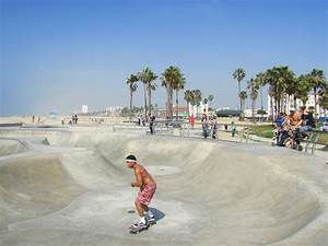 15 Things To Do In Venice Beach   U2013 Big Cities  Bright Lights