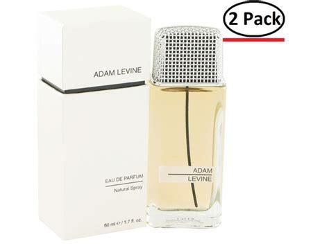Adam Levine By Adam Levine Eau De Parfum Spray Oz For