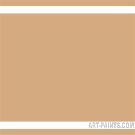 light taupe softees ceramic porcelain paints ss192