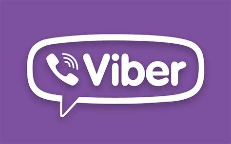 télécharger gratuitement viber pour windows 8