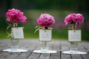 affordable wedding centerpieces peony wedding centerpieces unique wedding ideas and collections marriage planning ideas