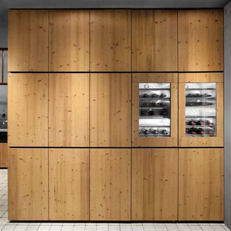 ab kitchen cabinet modern plywood cabinet doors search sprinter 1135