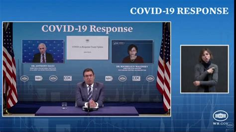 Biden expands COVID-19 vaccine stockpile as world ...