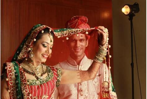 Bridal Shots Ideas For Wedding Album