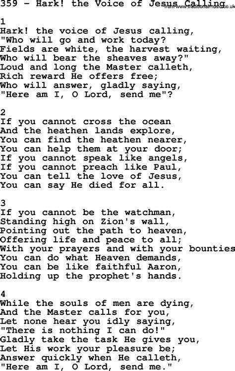 Seventh day adventist hymnal free download pdf | Get SDA