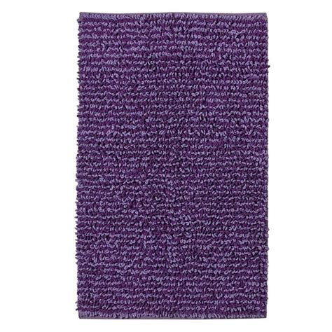 Purple Bath Rugs Target by 56 Best Images About Purple And Gray On Baby
