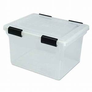 plastic file storage boxes best storage design 2017 With plastic document storage containers