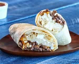 Burritos Lolita's Restaurants