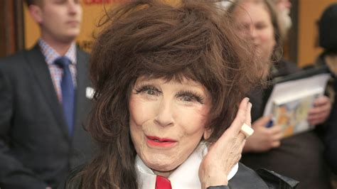 actress died uk former carry on actress fenella fielding dies aged 90 bt