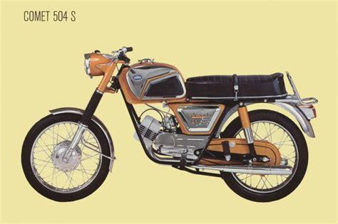 inthisyear1969 neue modelle und motorsporterfolge ktm