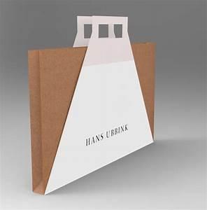 Unique Paper Bag Designs | www.pixshark.com - Images ...