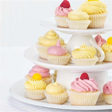recette de cuisine de saison gâteau à la vanille pour mini cupcakes ricardo