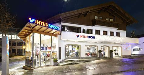 siege social sushi shop intersport bründl mayrhofen zentrum mayrhofen