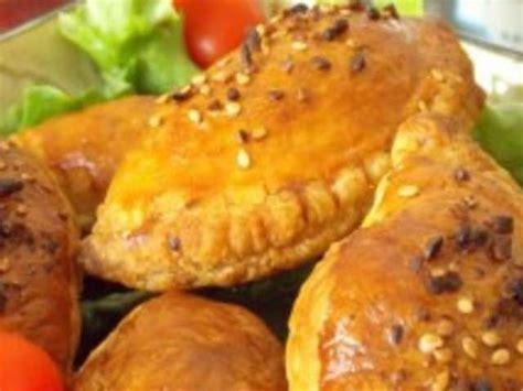 cuisine saine et simple recettes de cuisine saine et cuisine rapide 10