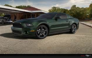 02 mustang cobra 2013 14 screams for a bullitt re do page 3 the