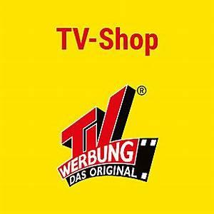 Top Schnäppchen Werbung Entfernen : netto marken discount top sortiment zu g nstigen preisen ~ Watch28wear.com Haus und Dekorationen