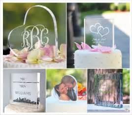 decoration gateau mariage figurine pièce montée mariage