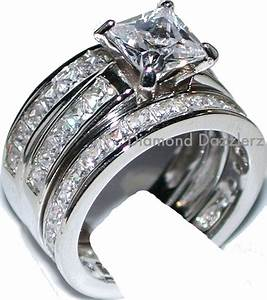 best way to sell engagement ring and wedding band With selling engagement ring and wedding band
