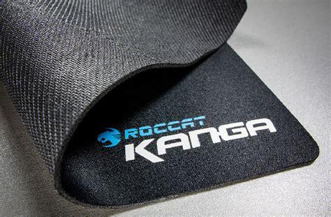 nettoyer tapis de souris test du tapis de souris roccat kanga bruglia