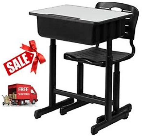 student desk height adjustable chair flash furniture