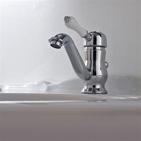 lavabo vasque retro stunning mitigeur vasque retro photos awesome interior home satellite delight us