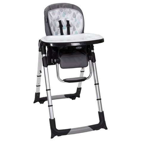 baby trend high chair replacement parts designs picture 46