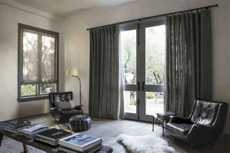 rideau contemporain decoration meuble oreiller matelas memoire de forme