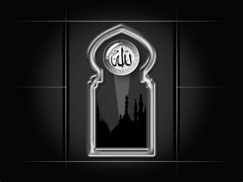 hd islamic wallpapers  wide screen edition allah
