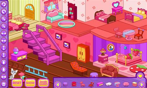 Interior Home Decoration For Android-apk Download