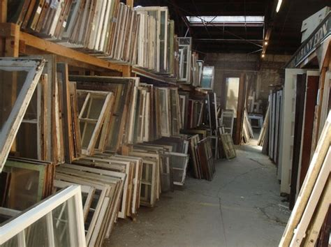 shopping  architectural parts warehouse   albany