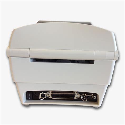 bureau imprimante zebra gc420d 203 dpi imprimante bureau myzebra