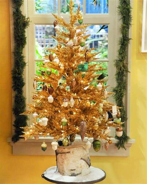 diy christmas tree stands  bases  build