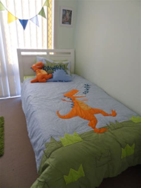 dinosaur bedroom themes  kids interior design