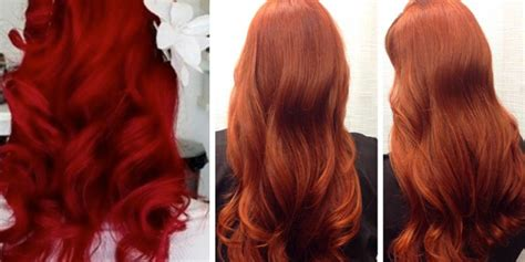 tips   protect color treated hair