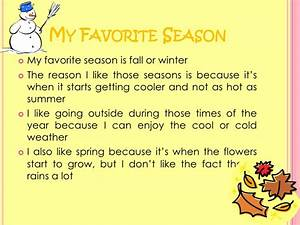 Essay on Spring, season for Children and Students