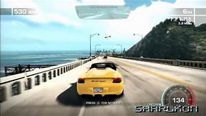 Top 5 Best Xbox 360 Racing Games 2019 Youtube Youtube